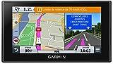 Garmin Camper 660LMT-D EU Navigationsgerät lebenslange Kartenupdates, DAB+, Höhenprofil, 6 Zoll (15,2cm) Touchscreen