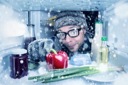 Mini Kühlschrank Lautlos Test : ᑕ❶ᑐ kühlschrank fürs wohnmobil kaufen worauf ist zu achten