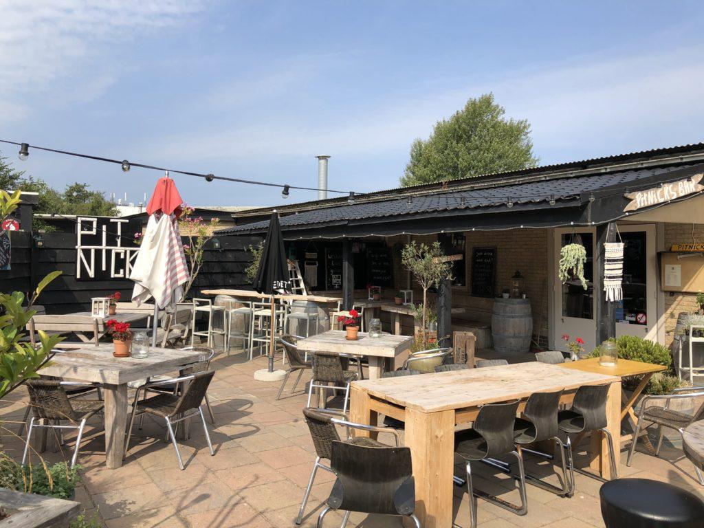 Vakantiepark_Schouwen_Restaurant