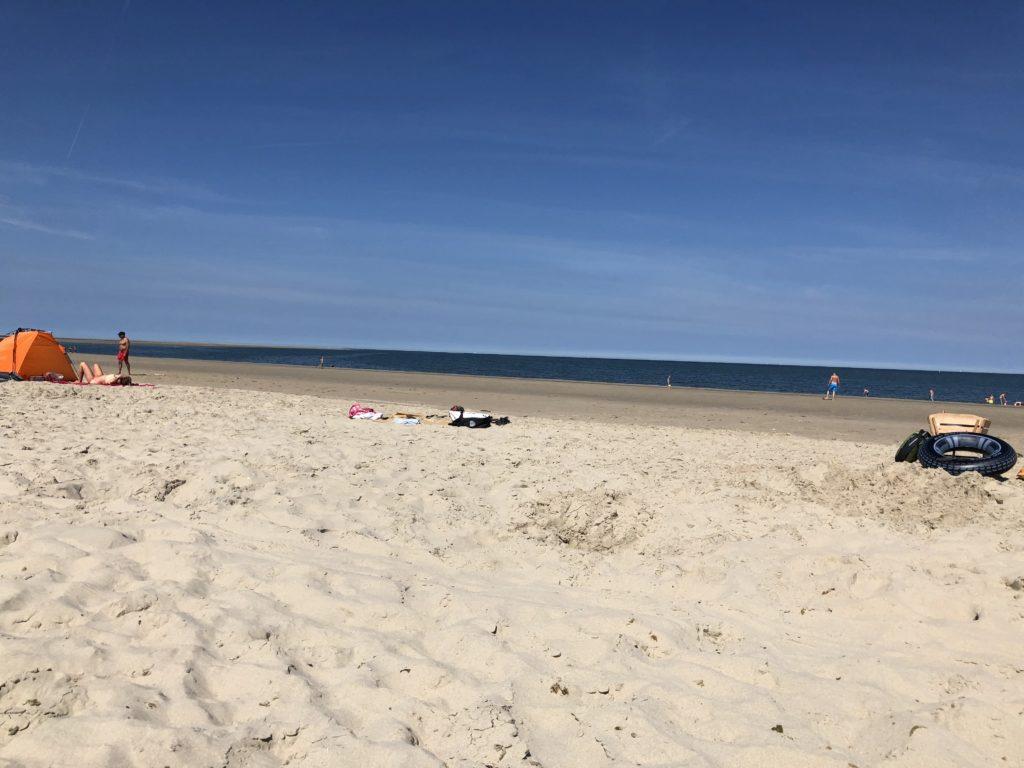 Vakantiepark_Schouwen_Strand_und_Meer