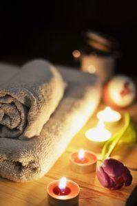 massage fkk