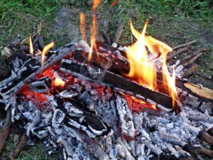 campen schweden brennmittel