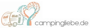 Campingliebe.de ❤️